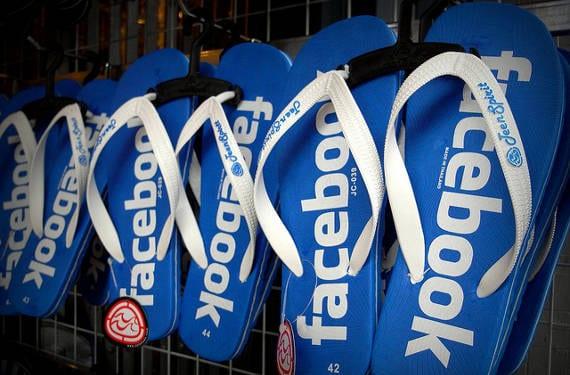 Cómo puede un eCommerce ganar clientes con Facebook