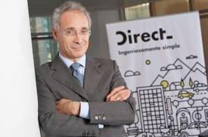 Direct simplifica los seguros para dar respuesta a la complejidad del sector y al auge del eCommerce