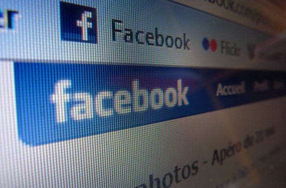 Facebook quiere contenidos de calidad y sugiere ocho consejos para comerciantes