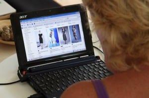 Ventajas y desventajas del eCommerce: El punto del vista del cliente
