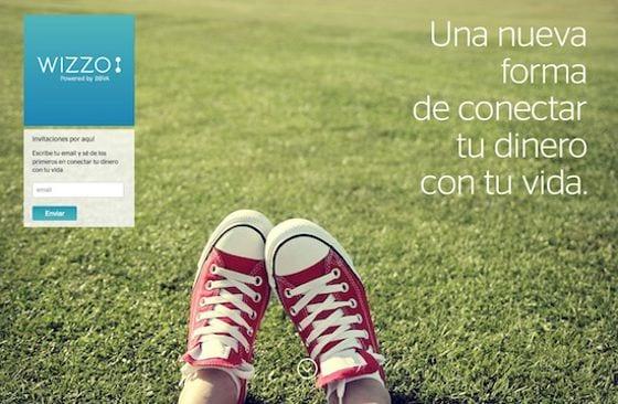 Nace Wizzo, un nuevo concepto de servicio financiero digital