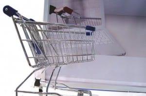 Precio, comodidad y ahorro de tiempo impulsarán el eCommerce en España en 2014