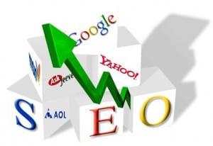 Acens ofrece un Informe SEO gratuito y presenta las claves para conseguir un buen posicionamiento web