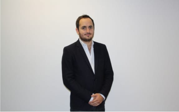 Facebook y su importancia para los retailers: Consejos de Julien Meraud, Director de Marketing de Rakuten.es
