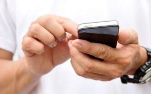 Las estrategias omnicanal impulsan las ventas online de los retailers