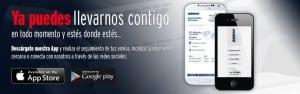 MWR permitirá pagar contra reembolso a través de la solución de Reembolso móvil de MYMOID