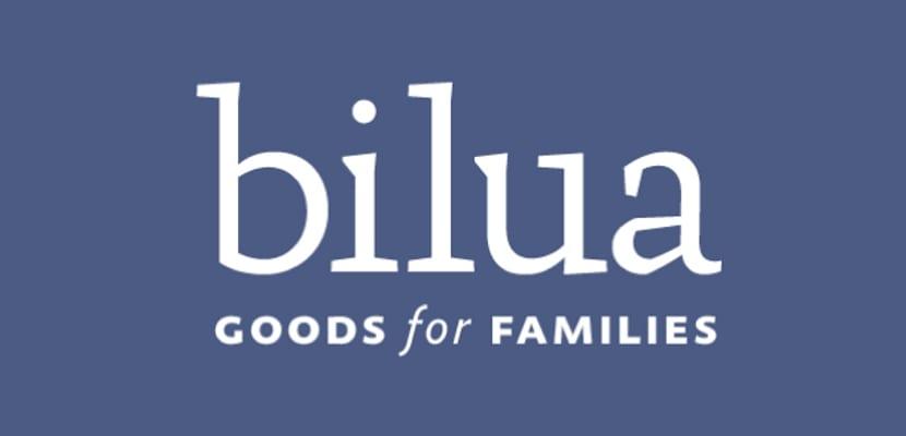 Bilua logo
