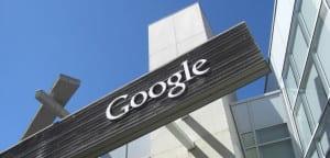 Google podría abrir próximamente una tienda física en Nueva York