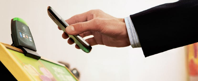 Nueva plataforma de analítica y Big Data para pagos móviles seguros de Accenture
