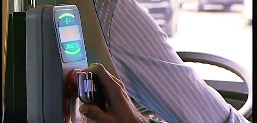 Mobiwallet permitirá pagar con el móvil todos los medios de transporte