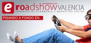 Congreso de eCommerce y Marketing Online el próximo 6 de mayo en Valencia