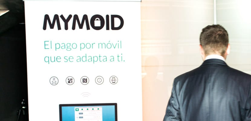 El 93pc de los españoles usaría el móvil para comprar directamente desde catálogos, anuncios o marquesinas, según MYMOID