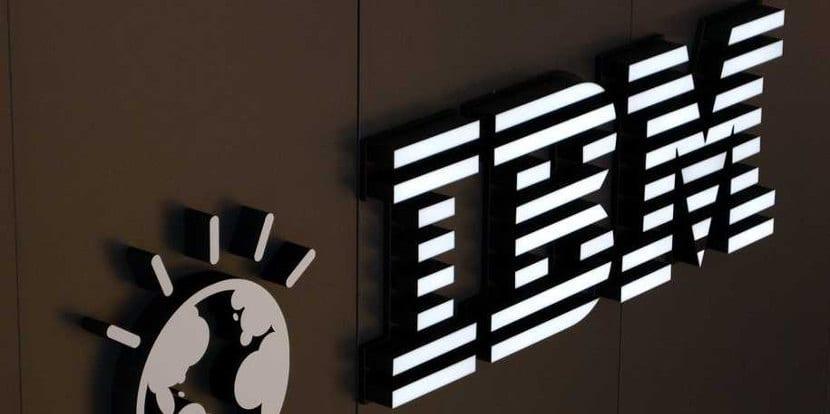 IBM ha anunciado una nueva técnica patentada en el área de la seguridad y la analítica de negocio para ayudar a los negocios online a combatir el fraude