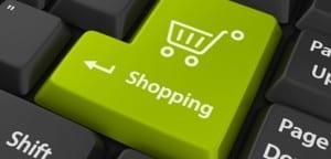 Resumen de los cambios de la nueva Ley de Consumo que afectan al eCommerce