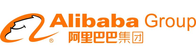 Cómo funciona Alibaba