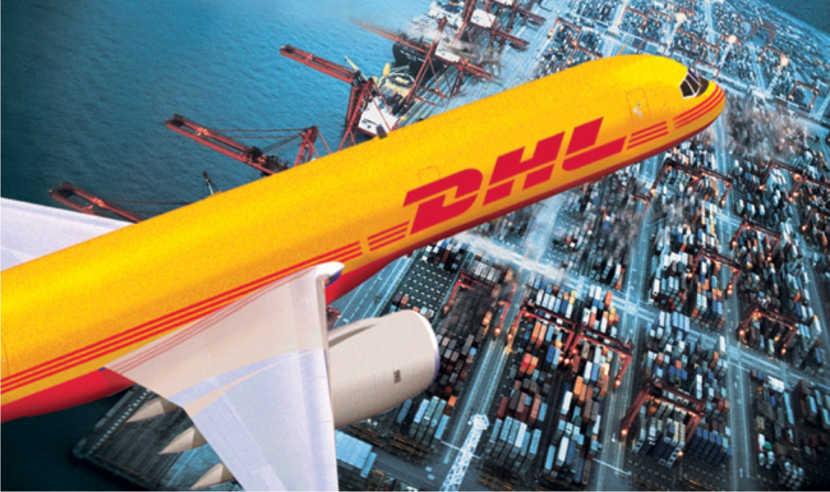 DHL crea el Programa de Capacidad para gestionar el aumento de volúmenes