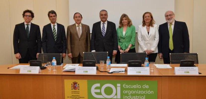 Nace en España el Centro Nacional de Comercio Electrónico y Marketing Digital