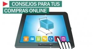 Consejos de seguridad para comprar online en Navidad
