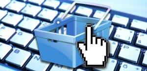Cómo crear una poderosa experiencia de usuario en un eCommerce en 2015