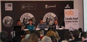 Conclusiones del VI Estudio Anual de Redes Sociales de IAB Spain
