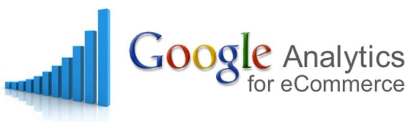 Google Analytics y eCommerce: Métricas esenciales para triunfar en 2015