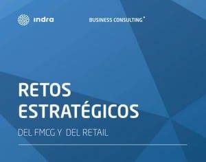 """Presentado el estudio """"Retos estratégicos del FMCG y del Retail"""""""