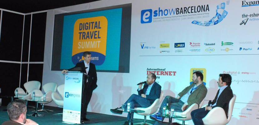 La claves del negocio online del sector turístico, según eDreams