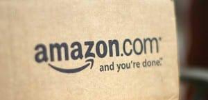 """""""Cómo vender en Amazon EE.UU"""", nuevo white paper de SaleSupply"""