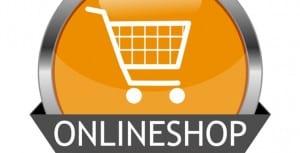 ¿Compras online? Como consumidor debes conocer tus derechos