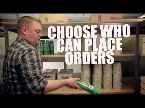 Video thumbnail for youtube video Amazon apuesta por el comercio B2B y lanza Amazon Busines