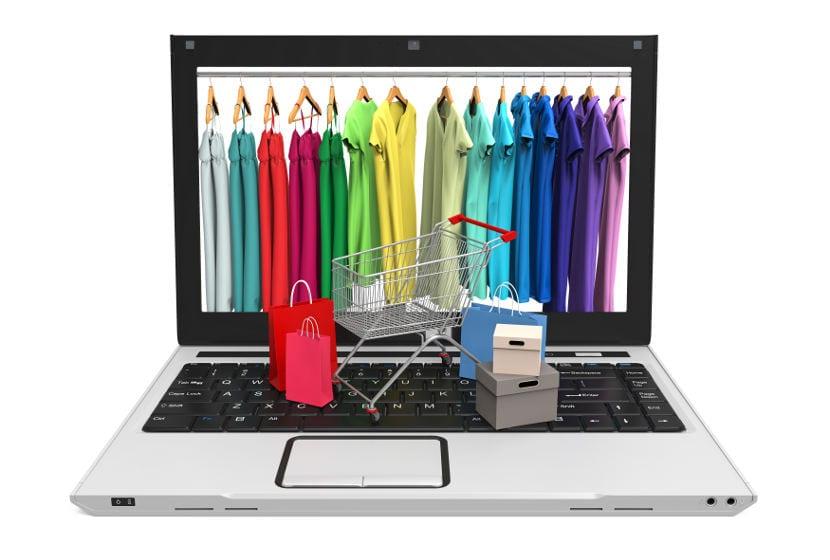 10 errores que debe evitar una tienda online de moda, según TrendyAdvisor