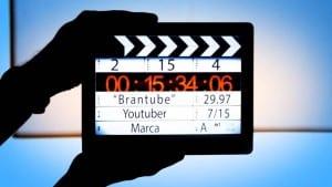 Nace BranTube, una StartUp que conecta youtubers influyentes con marcas y empresas