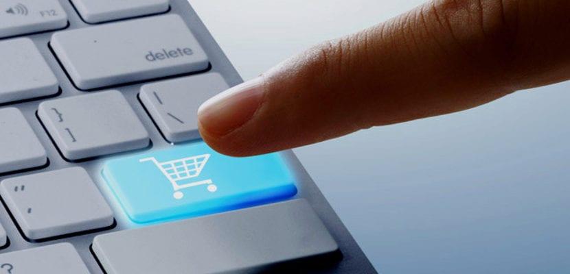 10 recomendaciones para comprar online de forma segura