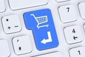 3 razones por las que tu tienda online no está funcionando