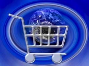 Cómo crear un servicio de atención al cliente en eCommerce, según Sitel
