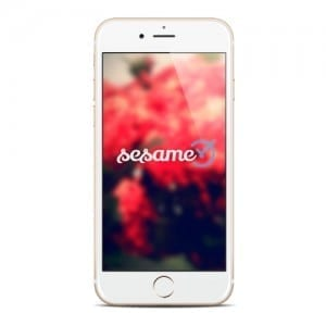 Nace Sesame, una app para gestionar las vacaciones a través del móvil