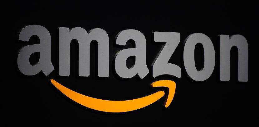 Amazon España prepara un nuevo Open Day para el 30 de septiembre