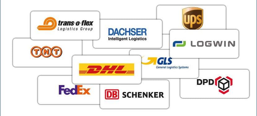 MHP Software pone en marcha Shiptrack.com, un nuevo portal de seguimiento de envíos integral