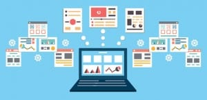 Cómo generar ventas adicionales con la compra programática