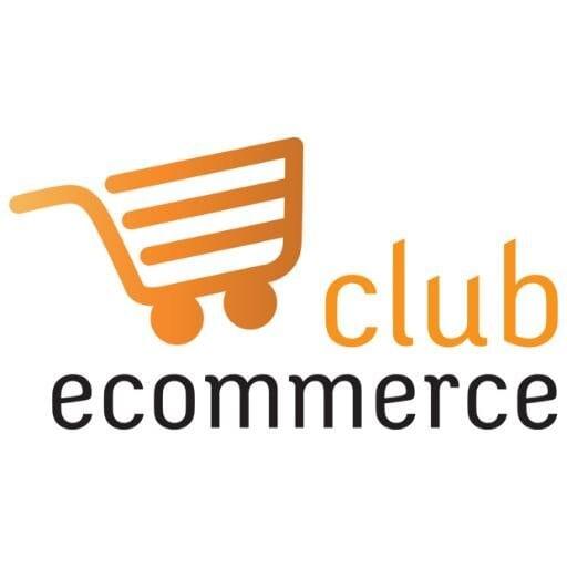 Club E-Commerce organiza el Cross-Border Summit 2015 los próximos 29 y 30 de octubre