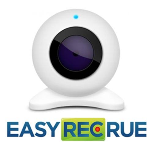 Digitalizar los procesos de selección ya es más fácil gracias a EASYRECRUE