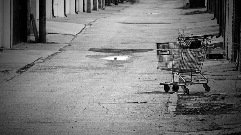 Soluciones para evitar los abandonos del carrito online
