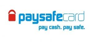 La solución de pago online Paysafecard amplía su canal de distribución