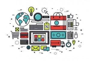 Los errores que debes evitar al crear un eCommerce
