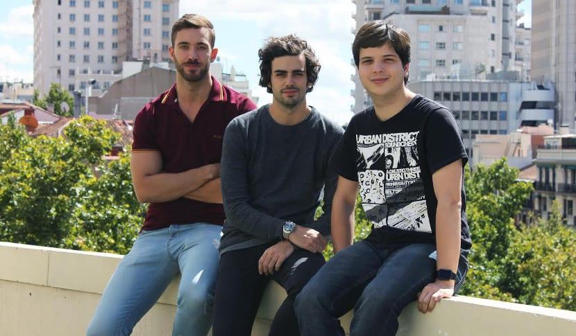 Nace mmmelon, la startup española que cambiará la forma de trabajar en equipo.