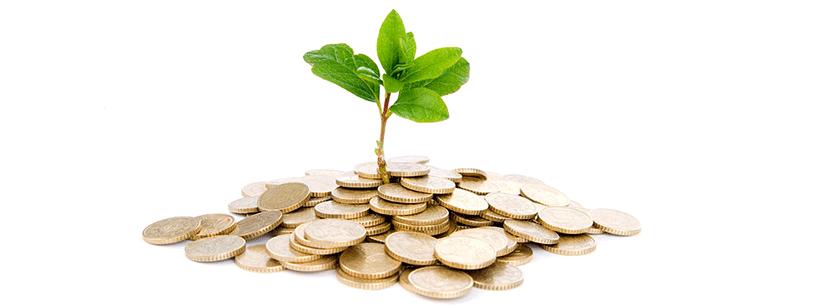 crecer-dinero