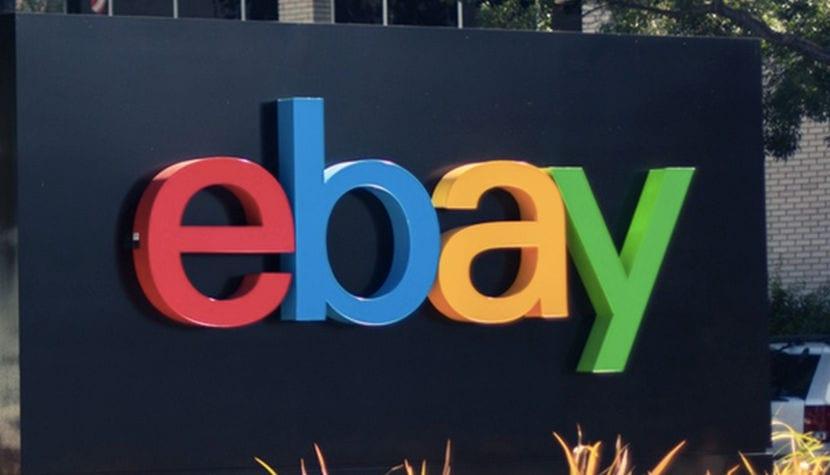 eBay lanza una campaña para facilitar la entrada de pymes