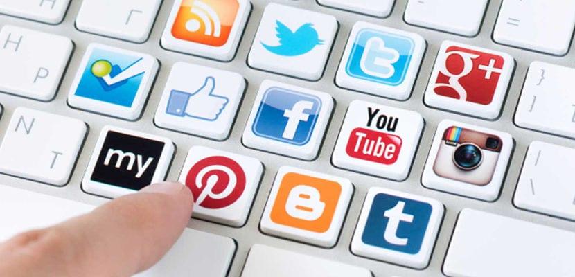 Cómo optimizar la gestión de redes sociales de un eCommerce