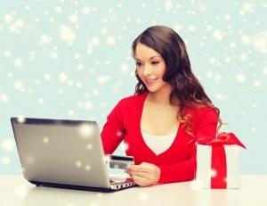 ¿Está tu tienda online preparada para la campaña navideña?