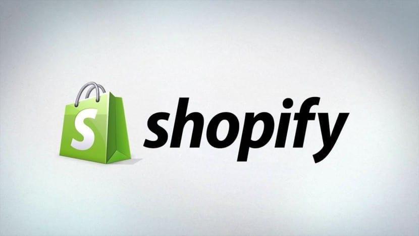 plataforma de comercio electrónico